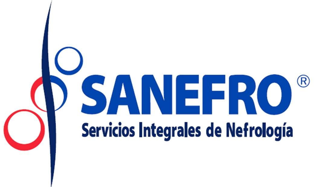 Sanefro